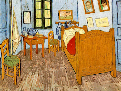 Vincent Van Gogh Wallpapers