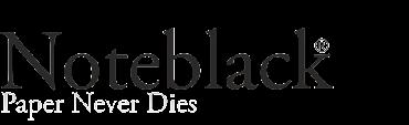 Noteblack