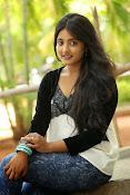 Ulka Gupta glamorous photos-thumbnail-11