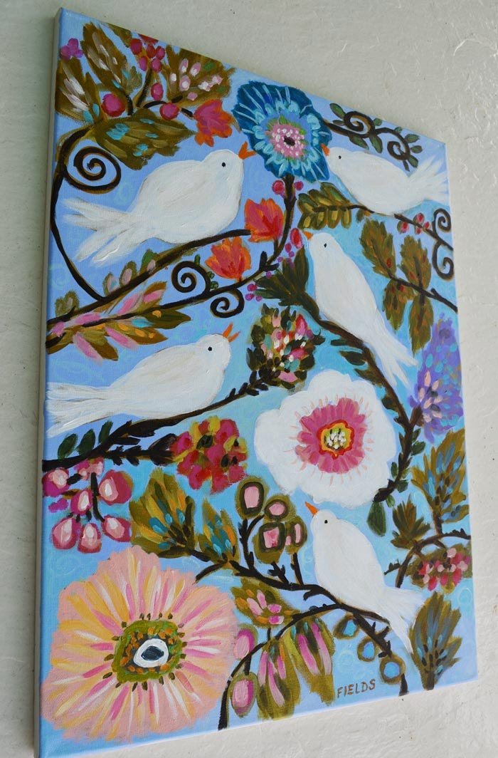 https://www.etsy.com/listing/178355760/birds-flowers-painting-bohemian-large?ref=shop_home_active_1