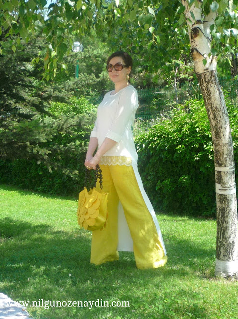 www.nilgunozenaydin.com-tunik-dikimi-tunikler-tunic-tunics-sewing-tunic-tunik-modelleri