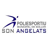 Poliesportiu Son Angelats
