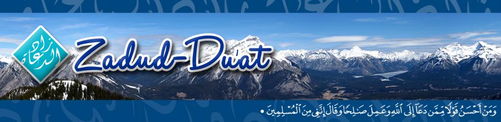 Zadud-Duat