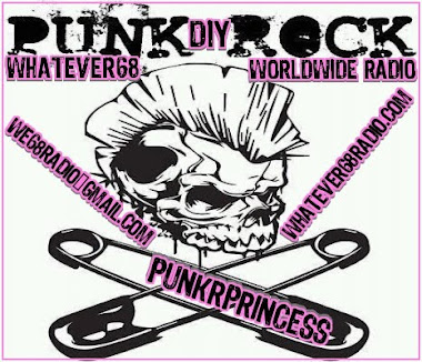 PunkrPrincess