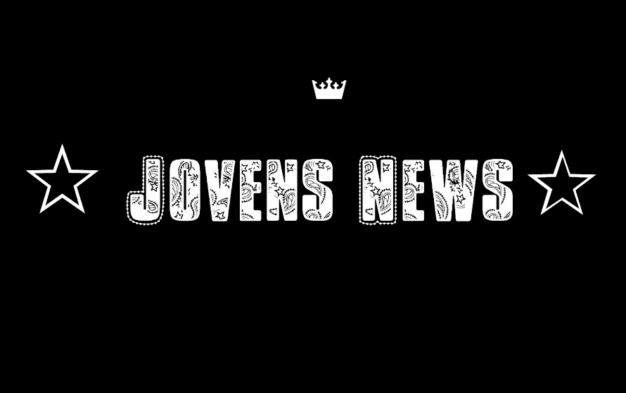 jovens news