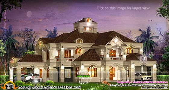 wide courtyard house plans html with Luxury Villa In Kerala By Greenline on Bru te Over 40 Galleries likewise Home With Underground Courtyard And Rooftop Gardens together with Island House Plan 2 as well 10a64a5a3e16404c Log Modular Home Floor Plans Modular Open Floor Plan Large Country Kitchen And Open Living Space together with 99da87e014099e59 Mobile Home Floor Plans 3 Bedroom Mobile Home Floor Plan.