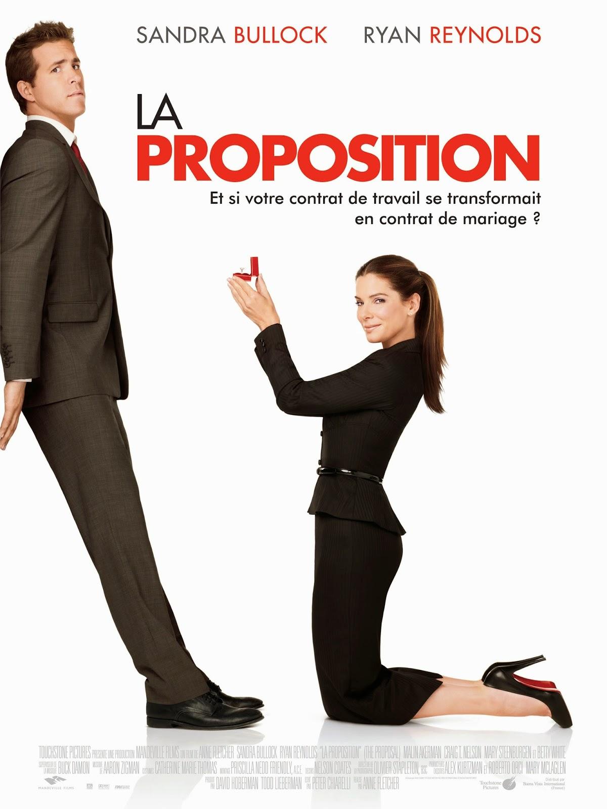 http://4.bp.blogspot.com/-1Nxk5XqhW68/VAXc8tnGqiI/AAAAAAAAAmY/yN0AWpnrFcA/s1600/La_proposicion_-_The_proposal_-_tt1041829_-_fr_a.JPG