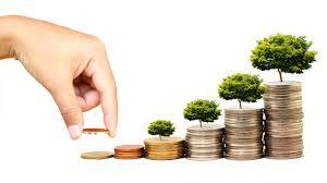 Pentingnya Investasi dan Asuransi