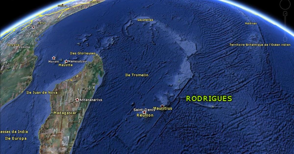 Koman Y L 233 Introduction 224 Rodrigues border=