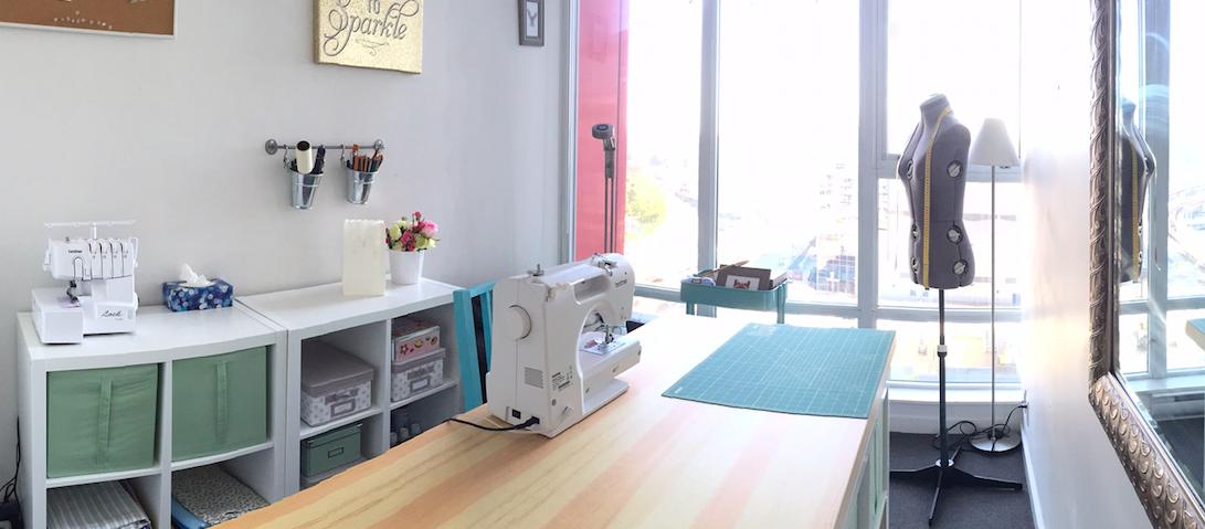 les choses d licates. Black Bedroom Furniture Sets. Home Design Ideas