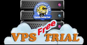 http://www.faslovers.com/2014/02/situs-situs-penyedia-vps-trial-update.html