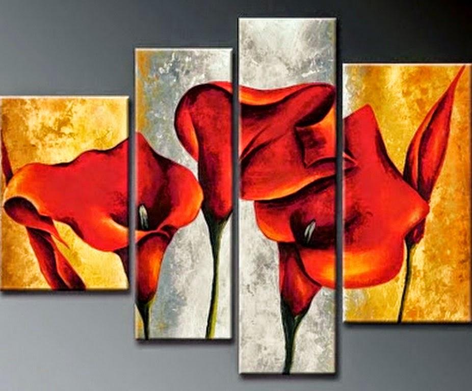 pinturas-decorativas-para-living