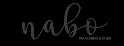 Nabo Agenzia Blog