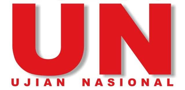Kegiatan Seputar Un 2013 Sma Negeri 85 Jakarta