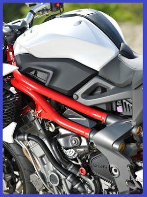 2011 Benelli TnT R160_g - Gmbar Foto Modifikasi Motor Terbaru.jpg