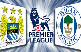 MC+vs+W Prediksi Manchester City vs Wigan Athletic 18 April 2013