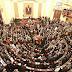 رئيس استئناف الإسكندرية: لا أحد يملك أن يفرض على الشورى عدم مناقشة أي قانون
