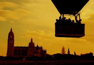 Vuelo en globo, vuelos en globo, volar en globo, experiencia de vuelo en globo, Aventura, Deporte, Vuelos, Vuelos en Globo
