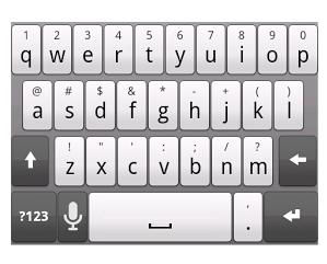 Smart Keyboard PRO v4.9.3