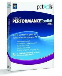 Pc Tools Performance Toolkit 2.0.1.534 With Serial Key Free Download