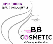 BBCOSMETIC