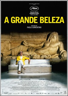 Download Filme A Grande Beleza – DVDRip AVI Dual Áudio + RMVB Dublado