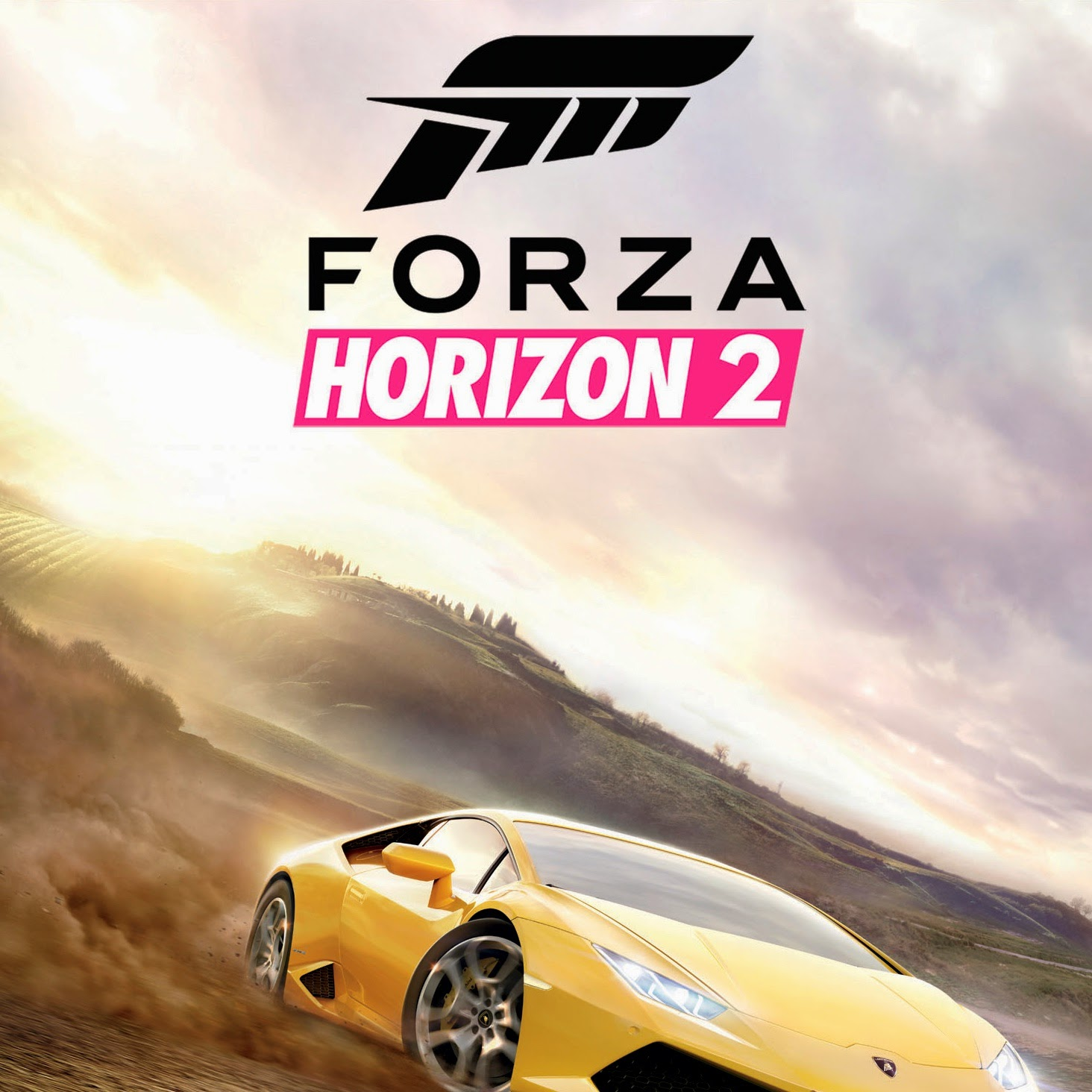 keyfuzion forza horizon 2 full game crack download free. Black Bedroom Furniture Sets. Home Design Ideas