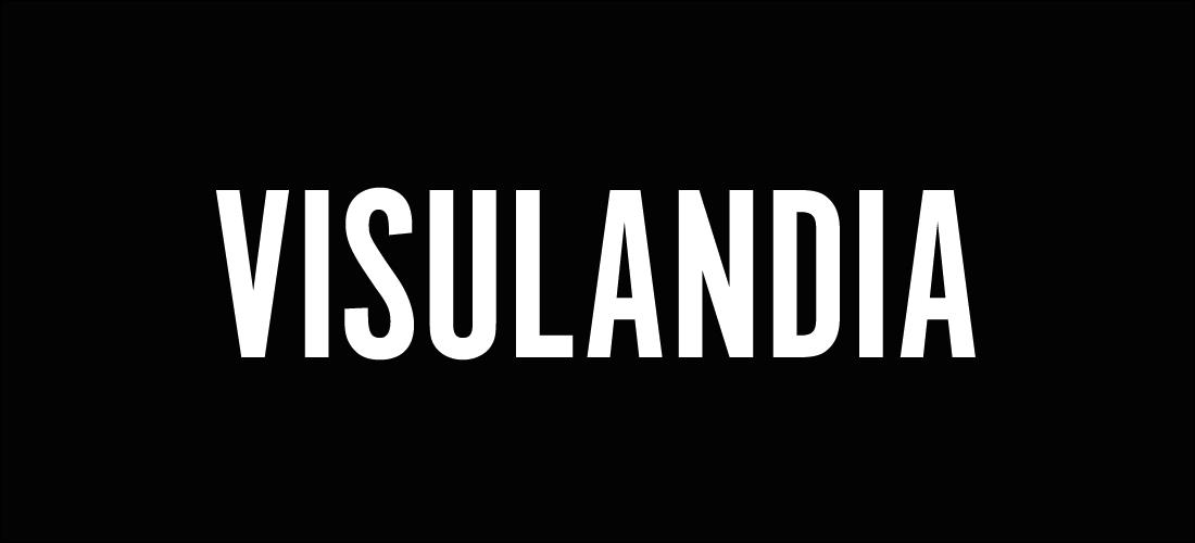 VISULANDIA