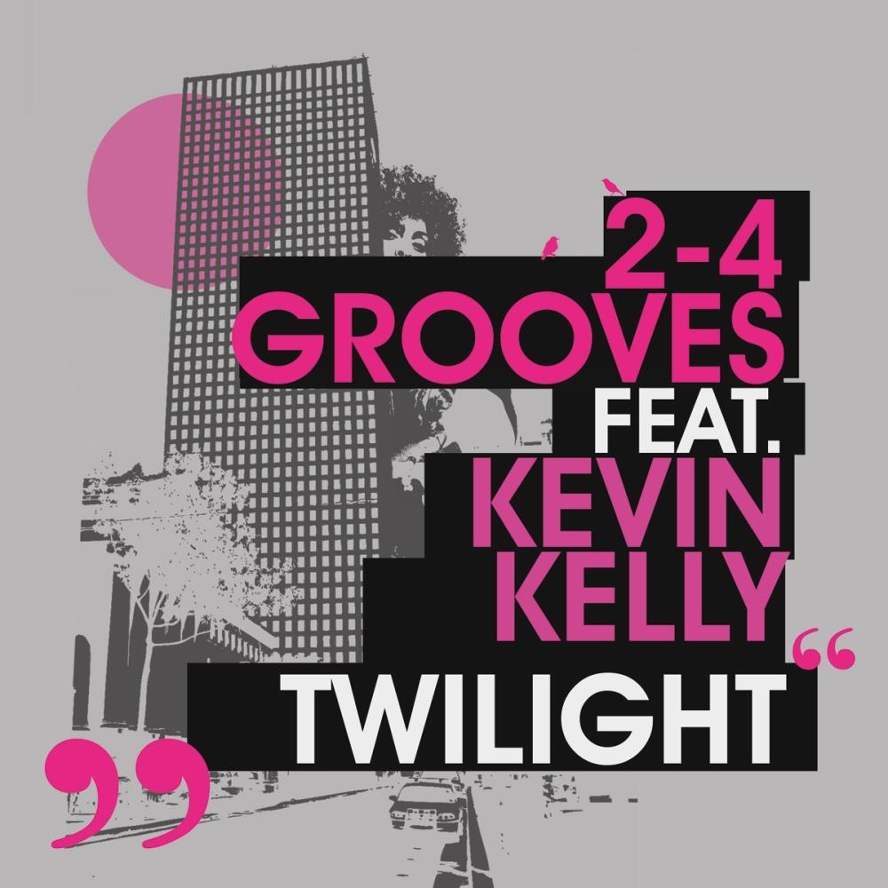 http://4.bp.blogspot.com/-1OFSREEKnVg/TkVEOypRyxI/AAAAAAAAHkY/NDHPQ2I4fMs/s1600/00-2-4_grooves_feat._kevin_kelly-twilight-web-2011-ukhx.jpg
