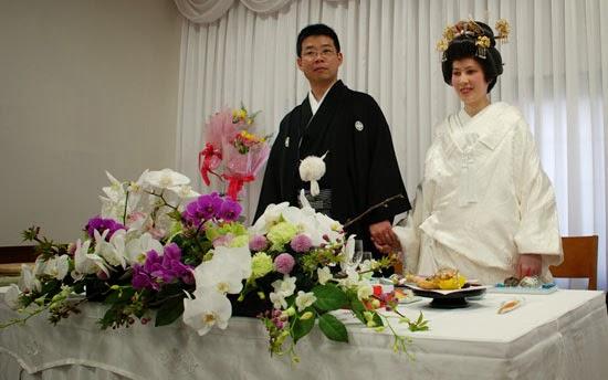 Секс в семье япония фото 472-544