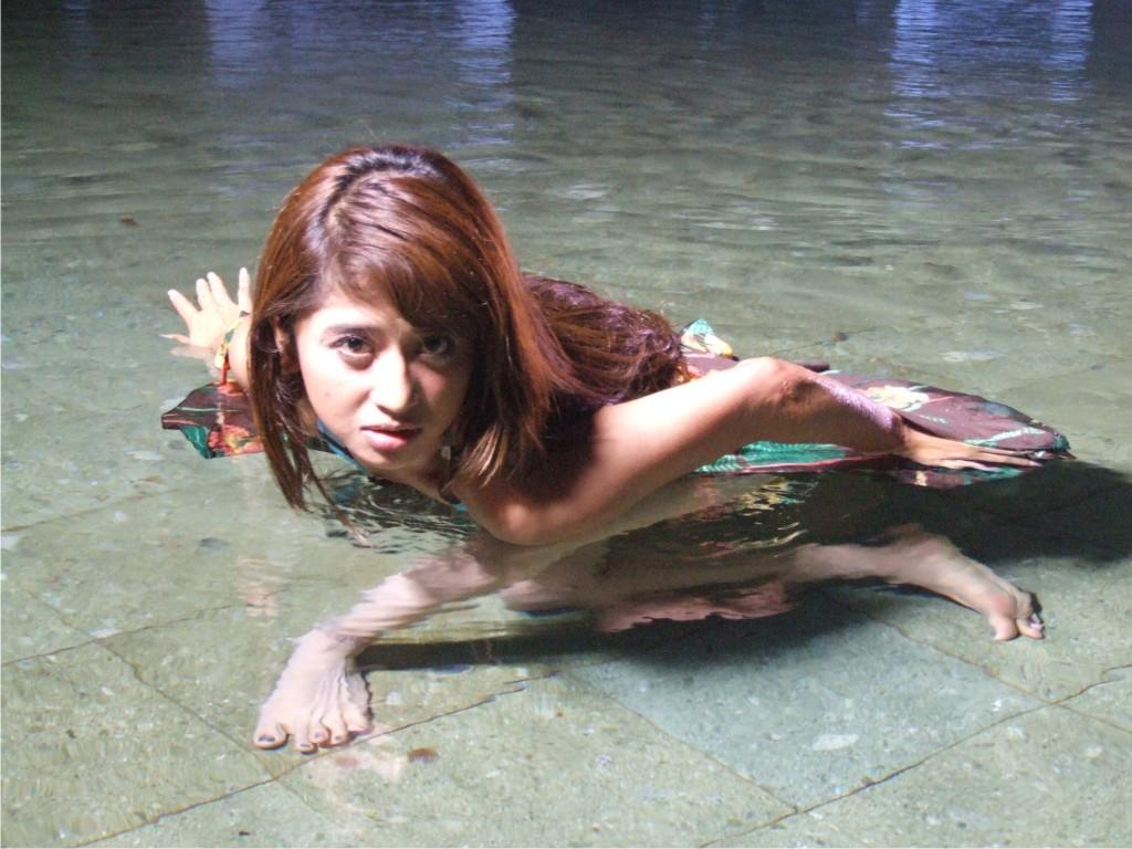 aiswarya rai nude pic