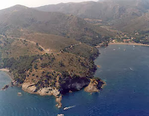 Cap Norfeu