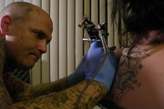 Gallery of Dragon Tattoo Designs - Beastly Tattoos