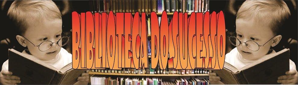 Biblioteca do Sucesso