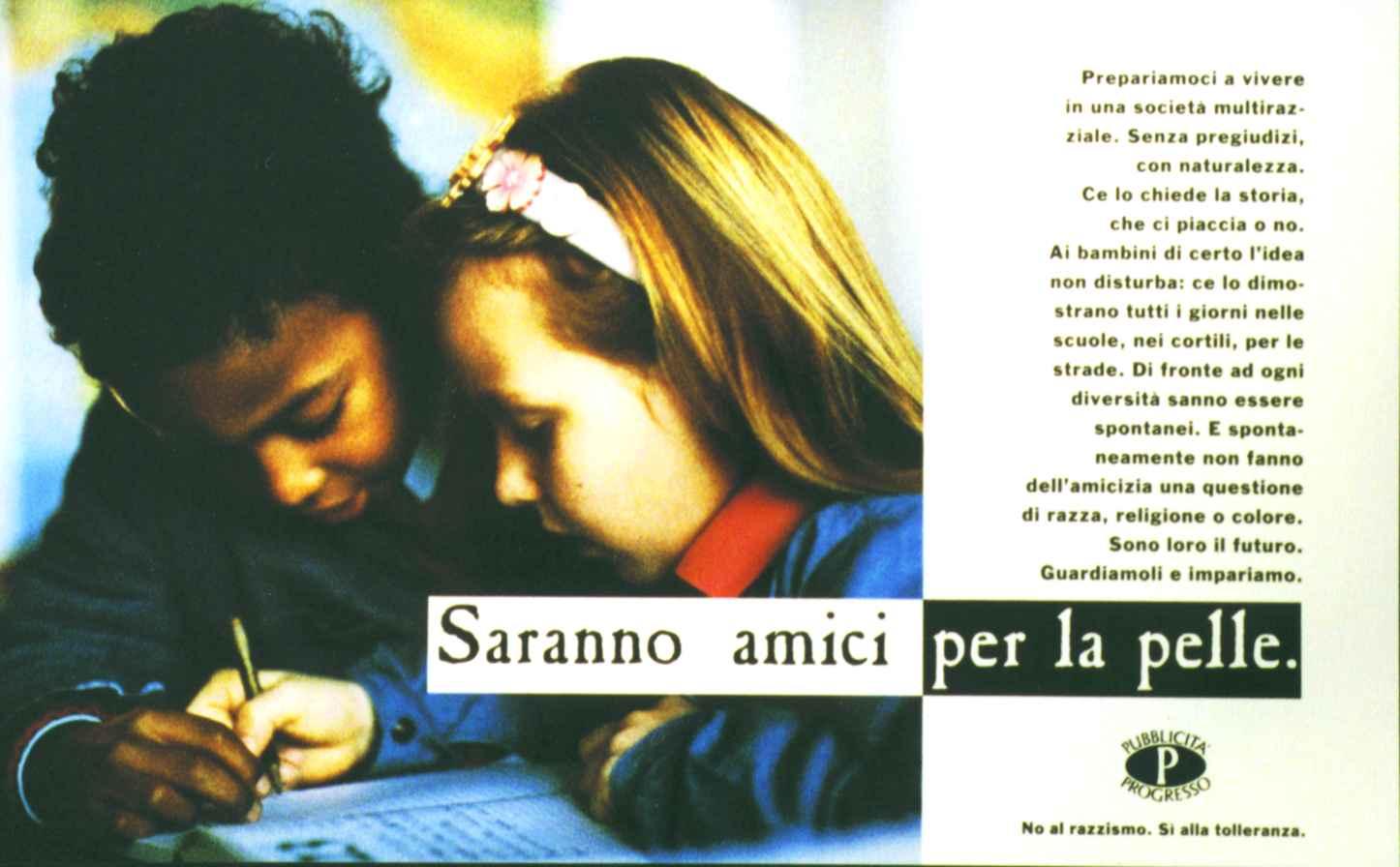 http://4.bp.blogspot.com/-1OKLi_QVUCc/TqbnGeiHG2I/AAAAAAAAKqA/aRkwqMydDrA/s1600/pp-scolari.jpg