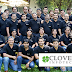 Clover Infotech Walk-In Drive for Trainee on 2 April 2015