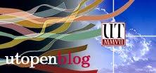 Il nostro blog aperto