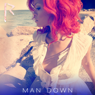 >Video officielle de Man Down par Rihanna