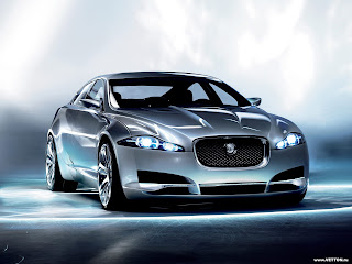 Jaguar Wallpapers