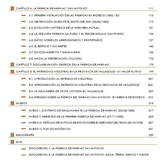Libro Azul 2012 Pdf