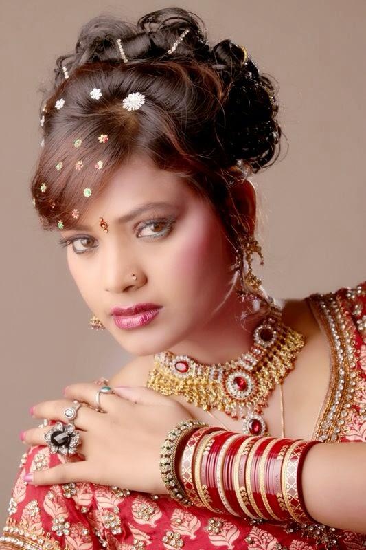 Loveleen Singh
