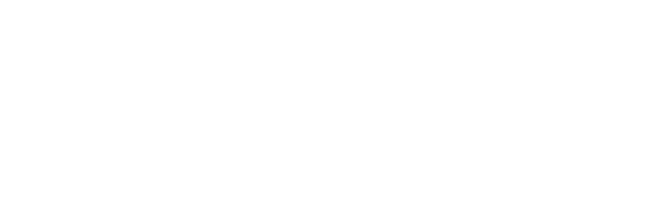 Angelucci Studios & Artists' Gallery