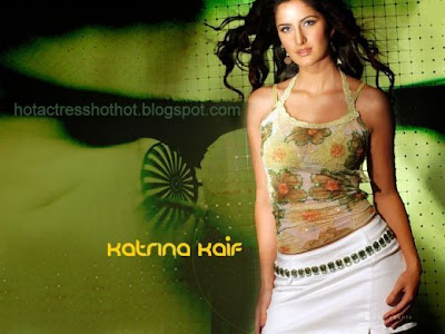 katrina kaif hot pics in a hot tight dress