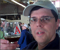 Dave's Top Ten Beers of 2011