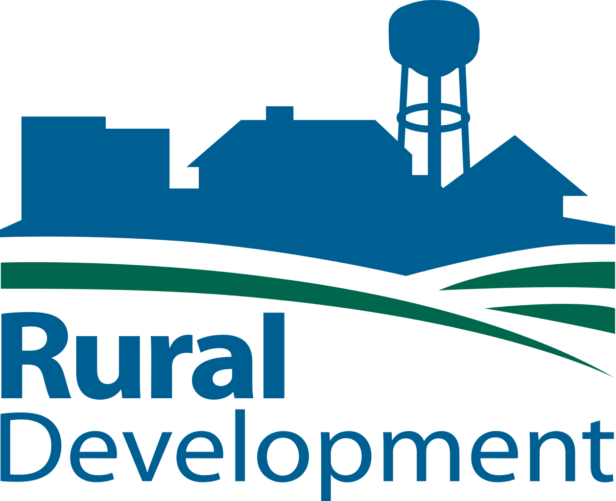 Rural-Development-GOI-India