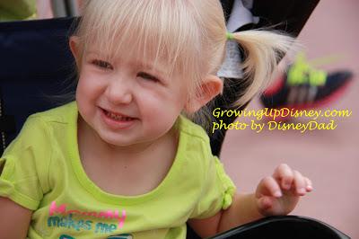 growing up disney growingupdisney.com