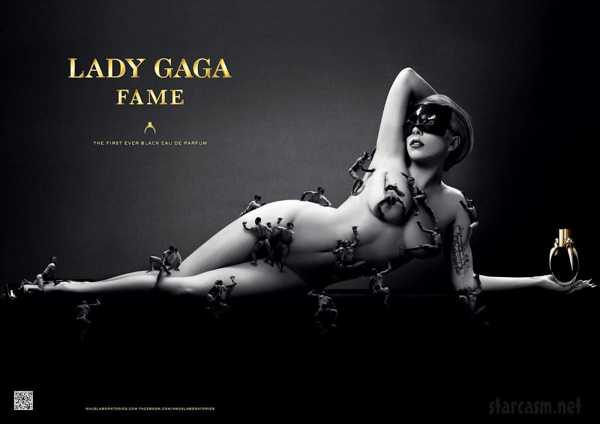 http://4.bp.blogspot.com/-1OSb7STpj20/UFOptYC7GmI/AAAAAAAAMvA/hZU3sZAjJ88/s1200/lady-gaga-desnuda-fame_1_1302839.jpg