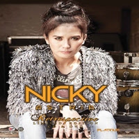 Nicky Astria - Alright