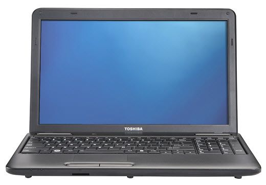 Toshiba Satellite C655 Drivers Download For Windows Xp