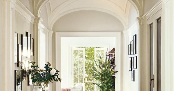 Interior designer meritxell ribe 39 s home b a s blog - Meritxell ribe ...